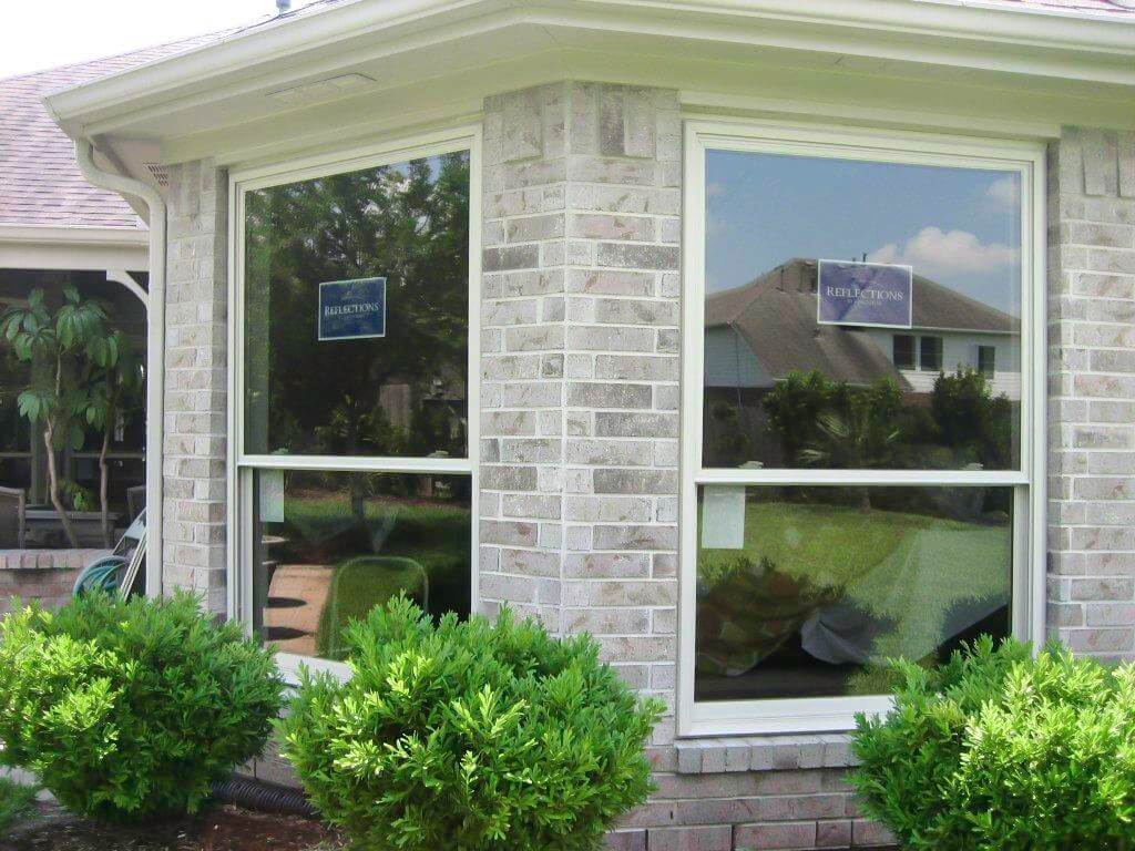 Best replacement windows pay less siding for Best replacement windows