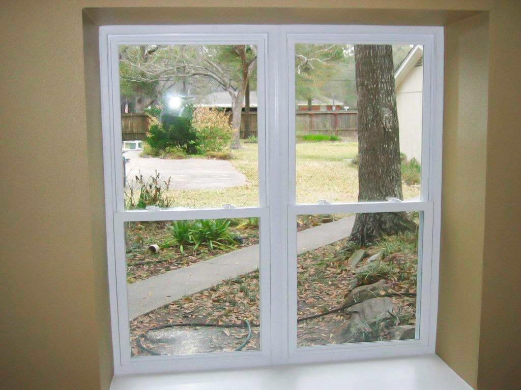 Windows Repair Houston
