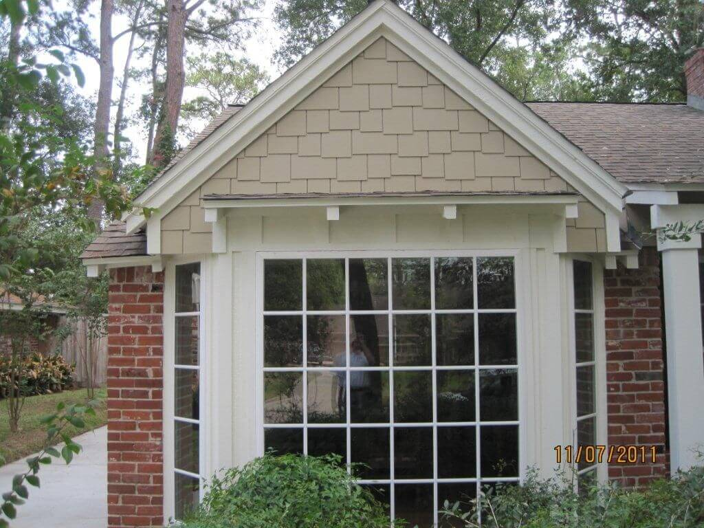 100 best vinyl windows for the 41 best replacement for Best vinyl replacement windows