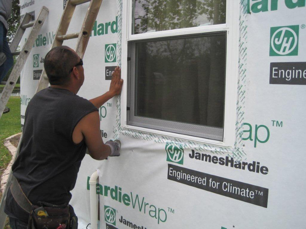 Window Replacement Houston Pay Less Siding